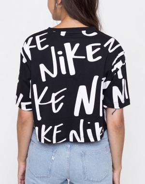 Triko - Nike - Aop