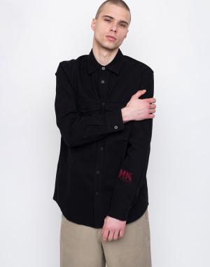 Han Kjøbenhavn - Garden Shirt