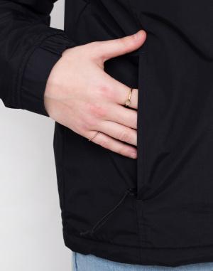 Bunda Carhartt WIP Nimbus Pullover
