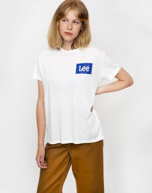 Lee - Logo T
