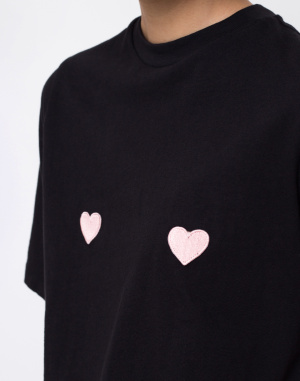 Lazy Oaf - Naked Crop Pj Set