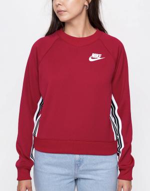 Nike - Crew