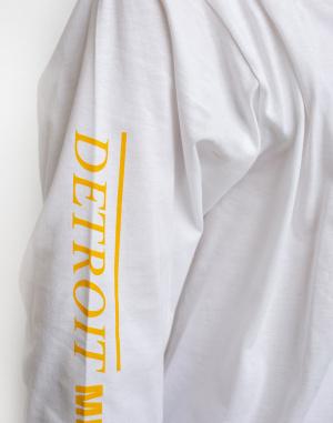 Carhartt WIP - Rebirth T-Shirt