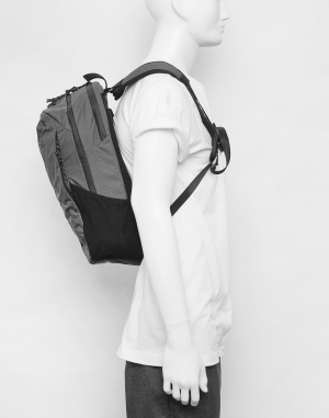 Městský batoh - Incase - Allroute Daypack
