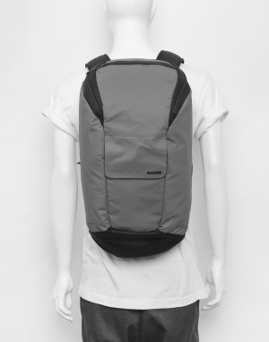 Incase - Range Backpack Large