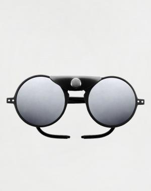 Sluneční brýle Izipizi Sun Glacier