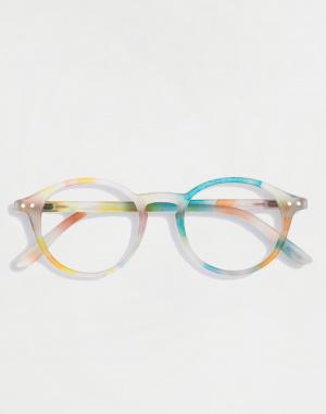 Sunglasses Izipizi Screen #D