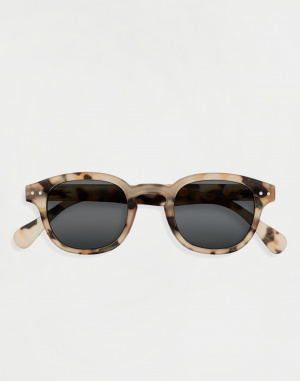 Sluneční brýle Izipizi Sun #C
