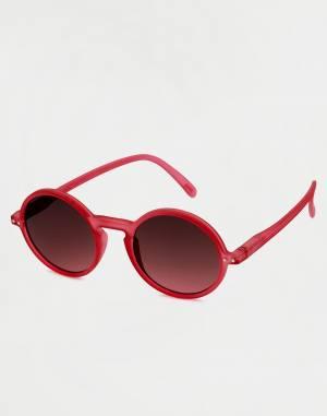 Sluneční brýle Izipizi Sun #G