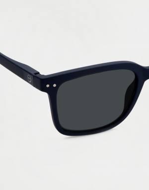Sluneční brýle Izipizi Sun #L