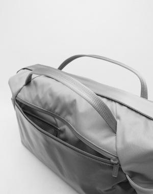 Cestovní taška Freitag F660 Jimmy Marsala
