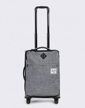 Herschel Supply - Highland Carry-On
