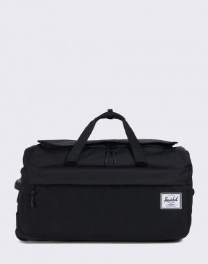 Herschel Supply - Wheelie Outfitter