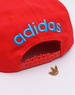 adidas Originals - Samstag Arc