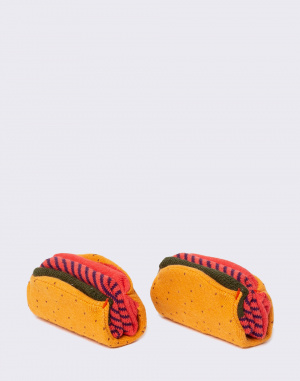 DOIY - Taco Socks