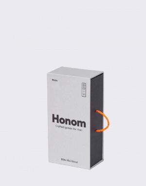 Cyklo gadget - DOIY - Honom Bike Multitool