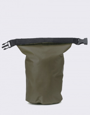 Kikkerland - Waterproof Dry Bag
