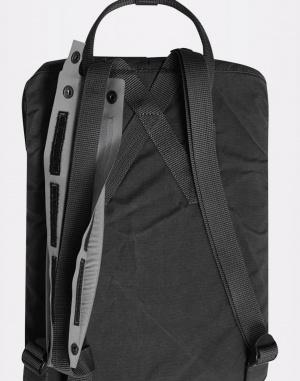 Příslušenství k zavazadlu - Fjällräven - Kanken Shoulder Pads