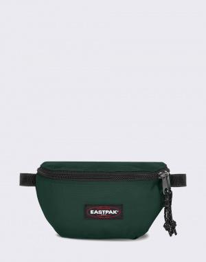 Eastpak - Springer