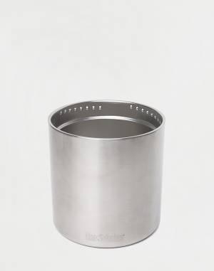 Box na jídlo Klean Kanteen TKCanister 473 ml (w/Insulated Lid)