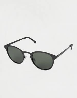 Sluneční brýle Komono Hollis