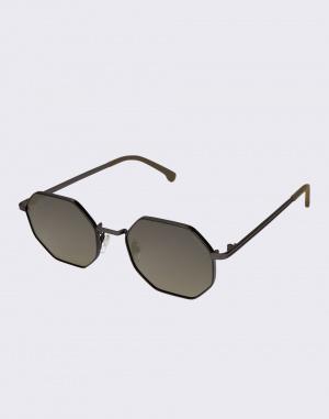 Sluneční brýle - Komono - Monroe