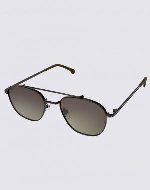 Sluneční brýle Komono Alex