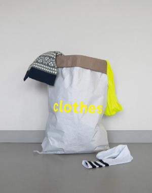 Kolor - Clothes