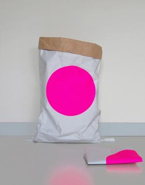 Kolor - Dot