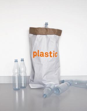 Kolor - Plastic