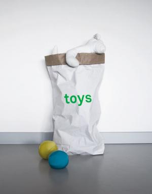 Kolor - Toys