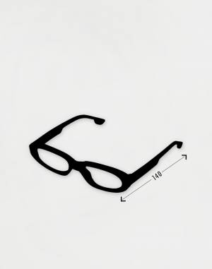 Sluneční brýle Komono Dan