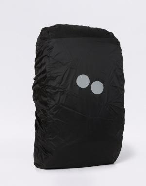 Pouzdro pinqponq Kover Blok Medium