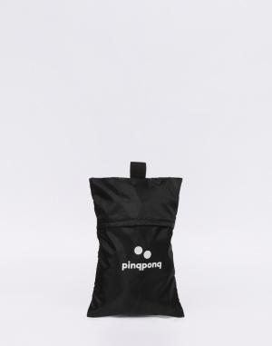 pinqponq - Kover Blok Medium