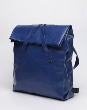 Městský batoh FREITAG F253 Kowalski