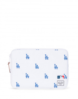 Herschel Supply - Major League Baseball® x Anchor...