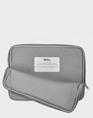 Fjällräven - Kanken Laptop Case 13