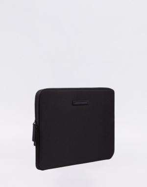 Horizn Studios - Koenji Laptop Case 13