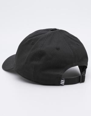 Dad cap - adidas Originals - Trefoil