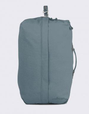 Millican - Miles Duffle Bag 28L