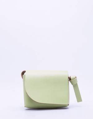 Kabelka PBG Mini Bag
