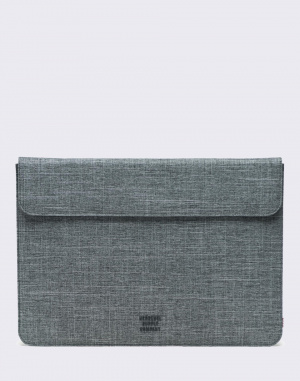 Herschel Supply - Spokane Sleeve for 15 inch Macbook