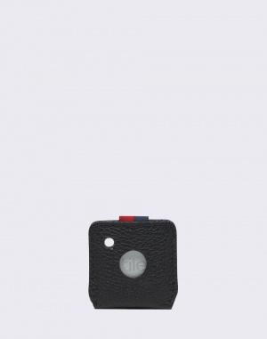 Herschel Supply - Keychain + Tile