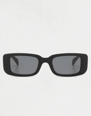 Sluneční brýle Komono Madox