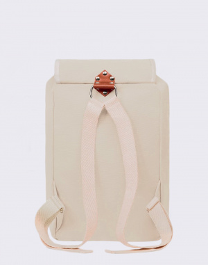 Batoh YKRA Matra Mini Cotton Strap