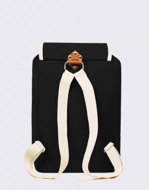 Batoh - YKRA - Matra Mini Cotton Strap