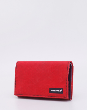 Peněženka - Freitag - F554 Max