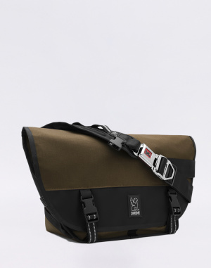 Messenger bag Chrome Industries Mini Metro