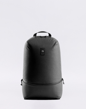 Heimplanet - Monolith Minimal Pack 18 l