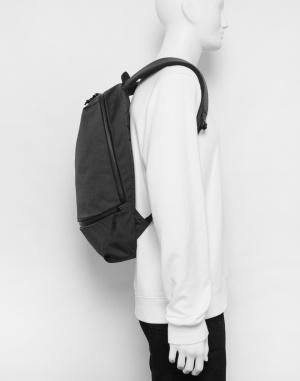 Městský batoh Heimplanet Monolith Minimal Pack 18 l